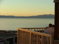 sunrise-on-the-romantic-room-balcony