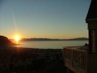 view-from-loft-suite-looking-onto-romantic-suite-dscf4691
